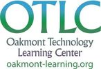 Oakmont Technology Learning Center